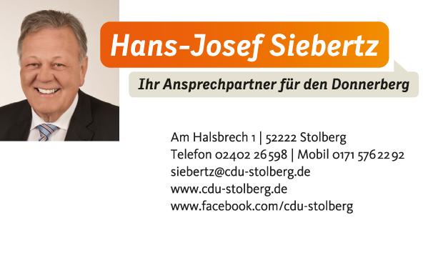 Cdu Ortsverein Donnerberg